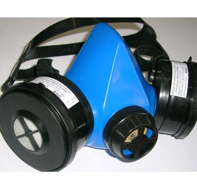 respirator-ru.png