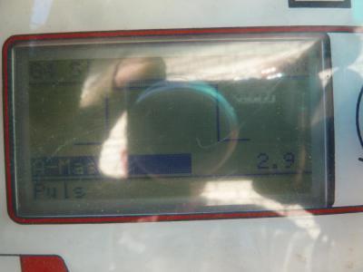 P1280615.JPG