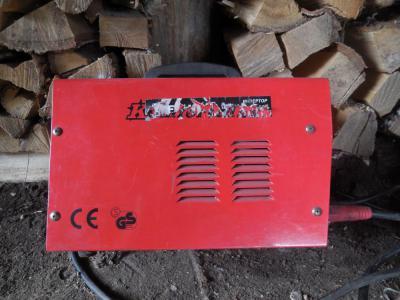 DSCN7354.JPG