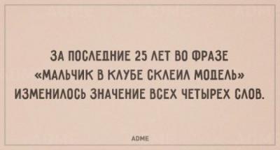 bc903d2705.jpg