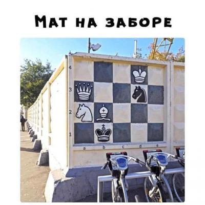 Мат на заборе.jpg