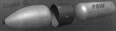 Ал.баки ракет.jpg