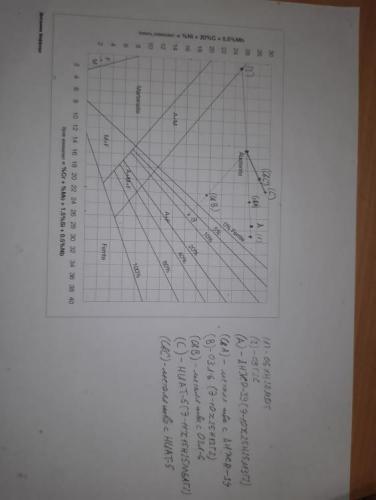 bfa65fe8-fdc6-4182-83a4-b27d1b97cedc.jpg