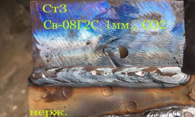 3DDA48CC-FD31-4CE8-8A7F-7AD2405F35EC.jpeg
