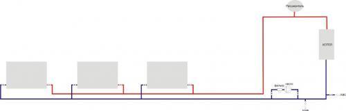 Разводка 2.jpg