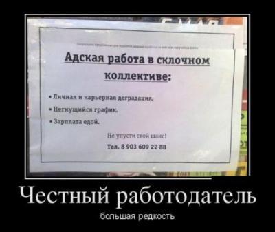 Честность - норма жизни.jpg
