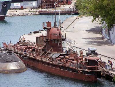 ukrainskaja podvodnaja lodka U01.jpg