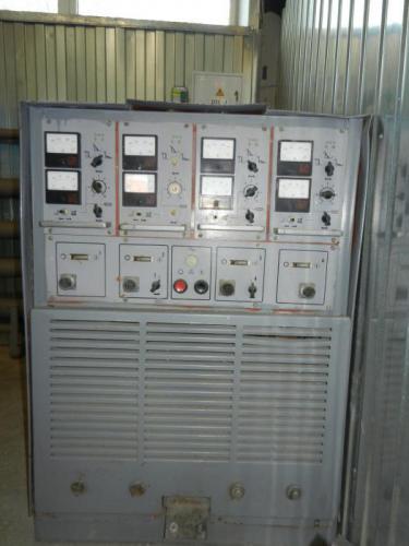 DSCN1003.JPG