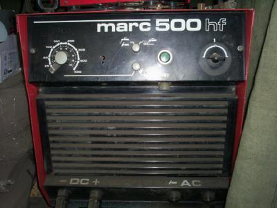 S5023204.JPG