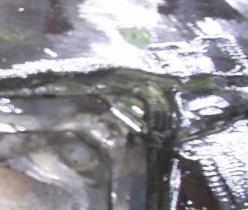 АМг61,КБМ-2,D40s - обрезано.JPG