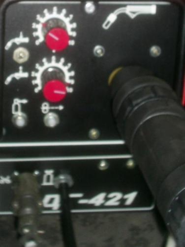 S5024574 - РєРѕРїРёСЏ.JPG