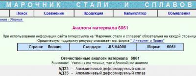 аналог 6061.JPG