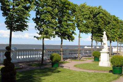 Финский залив.JPG