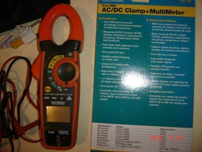 DSC05832.JPG