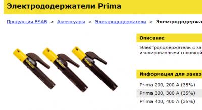 электродержатели.png