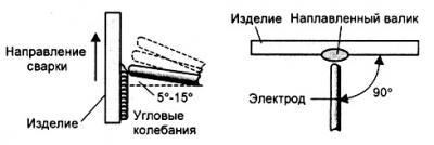 швы 4.jpg