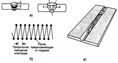 щвы 9.jpg