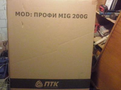 CAM00043.jpg