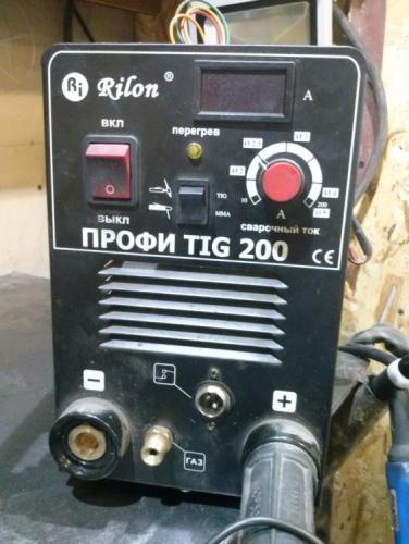 CAM00490.jpg