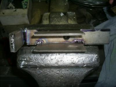 S5026288.JPG