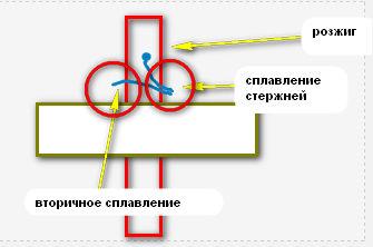 2014-06-19_150553.jpg