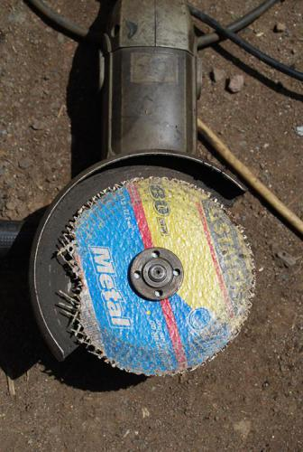 4_при срезании частично разлетелся диск.jpg
