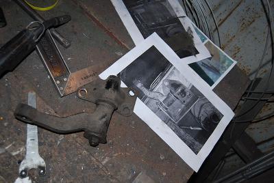маятник на фоне современной наскальной живописи.jpg