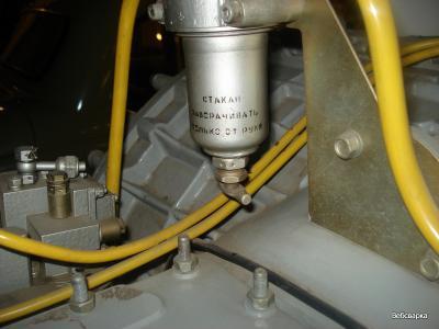 DSC02998.JPG