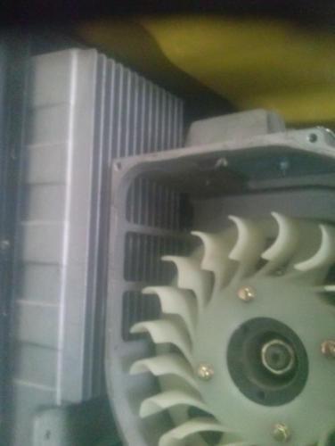 CAM04840.jpg