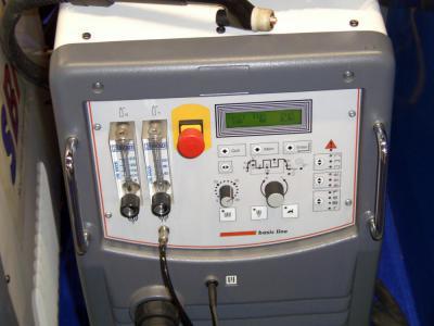 weldix-2006 019.jpg