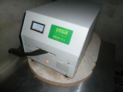 P1100530.JPG