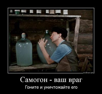 cr_877097040705521759715.jpg