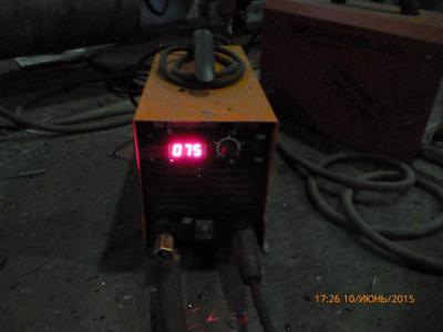 P1090901.JPG