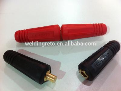 Euro_Type_CK_Series_Welding_Cable_Connector.jpg