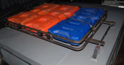 багажник под канистры_3.jpg