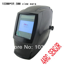 4-Arc-sensor-big-sreen-Solar-LI-battery-auto-darkening-TIG-MIG-MMA-MAG-electric-welding.jpg_220x220.jpg