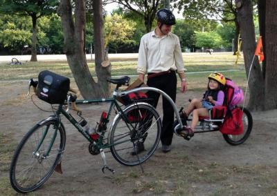 111136359_pricep_dlya_veloprogulok_Weehoo_iGo_Bicycle_1.JPG