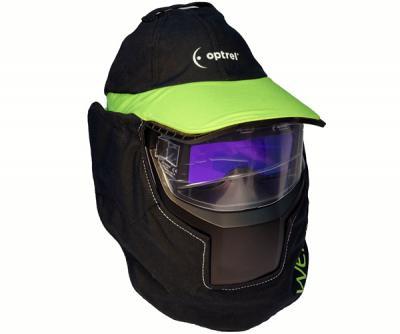 maska-optrel-weldcap.jpg