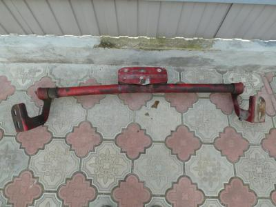 P1190152.JPG