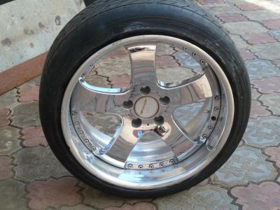 P1190322.JPG