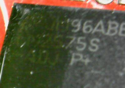 2875-1.jpg