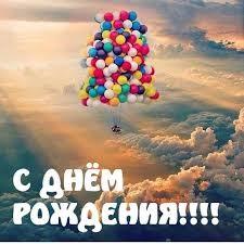 images.jpg.3f46c736d39e17638d5e0423dc1aa15a.jpg