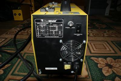 DSC08805.JPG