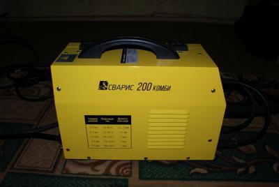 DSC08804.JPG