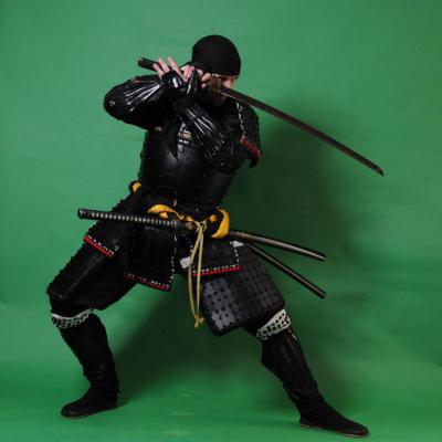 samurai_stock_x_by_phelandavion-d6vq39y.jpg