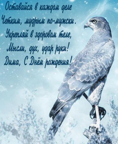 dmitriy0009.jpg