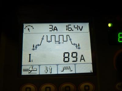 P1240493.JPG