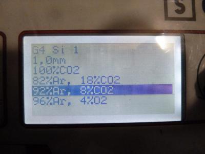 P1280902.JPG
