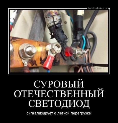 1527614157197631627.jpg