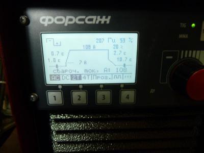 P1310277.JPG
